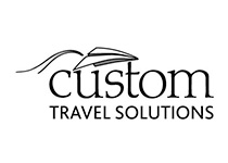custom-travel